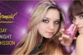 Ladies-Night-Web-Banner