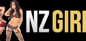 nzgirls-newzealandgirls-nz-escorts