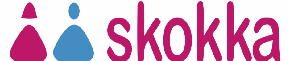 Skokka Escorts